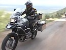 BMW Motorrad Enduro line: G650 GS, F650 GS, F800 GS, R1200 GS