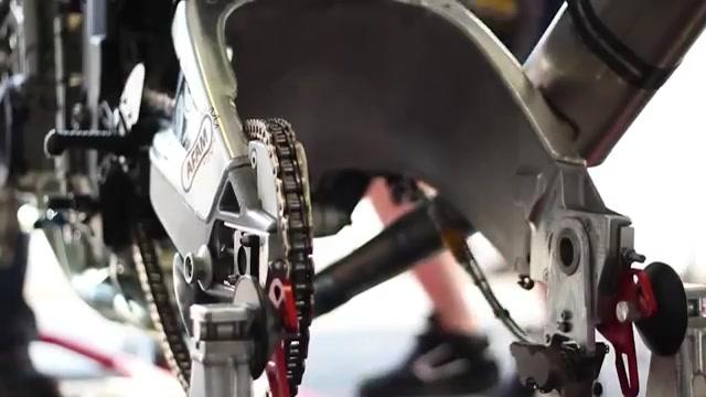 bmw motorrad france endurance wm 2011 mit s1000rr ein r ckblick. Black Bedroom Furniture Sets. Home Design Ideas