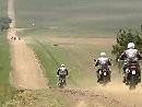 BMW Motorrad GS-Trophy 2010 - Rückblick und Zusammenfassung
