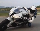 BMW Motorrad Sportler S1000RR, HP4, K1300S