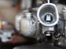 BMW Motorrad-Video - Für jeden der Benzin im Blut hat. Hammer