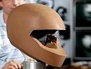BMW Motorradhelme - Wie entsteht ein Helm? Entwicklung und Test