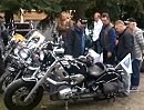 BMW R1200C Cruisermeeting 2010