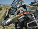 BMW R1200GS Adventure der ultimativer Expeditions- und Fernreise-Partner