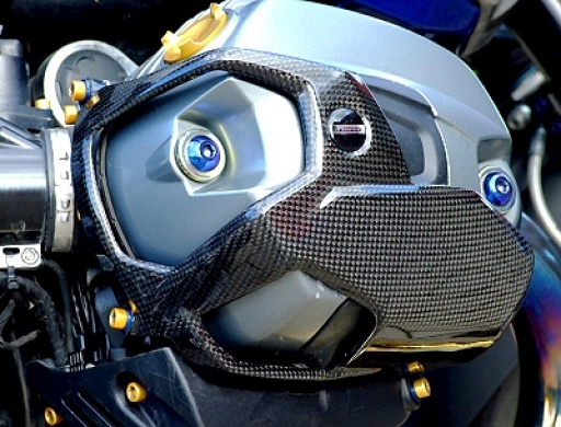 bmw r1200gs r1200r r1200rt carbon zylinderschutz was