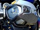 BMW R1200GS, R1200R, R1200RT Carbon Zylinderschutz - was man darüber wissen sollte