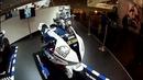 BMW Racing Intermot