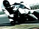 BMW S1000RR 2012 - Das Flagschiff unter den Superbikes - Actionvideo