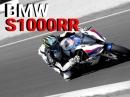 BMW S1000RR 2019 Testride Estoril mit Jens Kuck Motolifestyle