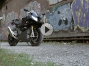 BMW S1000RR Bikeporn 'Just a dream'