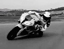 Superbike BMW S1000RR - HP Race Parts - Tuning ab Werk