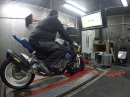 BMW S1000RR MGM-HP Racekit 230PS Clutchpower Full Akrapovic MGM