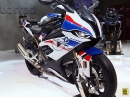 BMW S1000RR Mj.: 19, Walkaround Eicma 2018