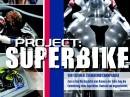 BMW S1000RR - Projekt Superbike - der Film zur Entwicklung - made to win
