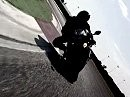 BMW S1000RR Superbike - First Drive of the new Superbike