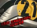 BMW 'Sezial' Custombikes, Indian Speed Rekrod | Held, Schubert Helme uvm. - Motorrad Nachrichten