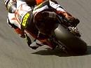 Bol d'Or 2009 - YART ist Endurance World Champion auf Michelin