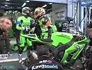 Bol d'Or 2012 - Zusammenfassung 24 Stunden Hardcore Motorrad Racing