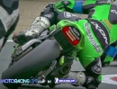 Bol d'Or 2013 - Impressionen mit Highlights / Hammer Bildern - ankucken!