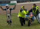 Bol d'Or 2014 das Rennen - Endurance ist Rennsport pur! Ankucken!