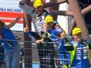 Bol d'Or 2016 FIM Endurance WM, Paul Ricard Highlights