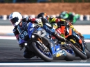 Bol d'Or 2021  Best of Slow-mo Quali Highlights - Endurance WM  in Paul Ricard