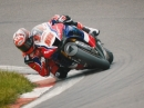 Born to Race: Honda CBR1000RR-R Fireblade SP