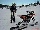 Bosnien und Herzegowina - Explorer kit 2009