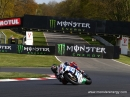 Brands Hatch Indy British Superbike (BSB) Race2 Highlights
