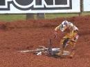 Brasilien Motocross WM 2014 die Highlights der WM-Läufe
