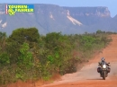 Brasilien Reisereportage vom TOURENFAHRER - Fernweh