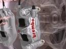 Brembo - Bremstechnik in der MotoGP - interessant gemacht