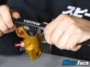 Bremspumpen Vergleich: Magura, Beringer, Brembo - Tuning Guide von MotoTech
