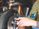 Bremsscheiben, Floater, Vollschwimmend, T-Drive - Kurz erklärt #10 von MotoTech