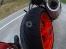 Bridgestone T31 - Reifentest by KurvenradiusTV - erster Eindruck