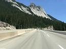 British Columbia Motorcycle Rides - traumhaft schön