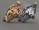 British Superbike Brands Hatch 2011 - letzte Runde: 0,006 Sek.-Entscheidung!!! Großes Rennsport-Kino!