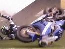 British Superbike (BSB) 2012 Saison Highlights - Fans der Insel - tuts Euch rein - geil