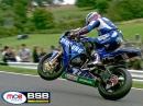 British Superbike (BSB) 2015 - Get Ready - Saisonopener