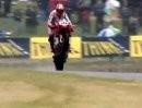 British Superbike BSB - Promo - Top!