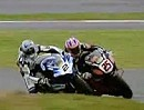 Racing pur: British Superbike Championship (BSB) 2009 Royal Bike Force