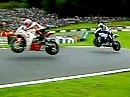 British Superbike - Saison Highlights 2009