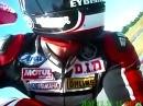 Brno on board-Tarkii 74 Yamaha R6
