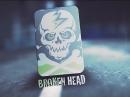 Brokenhead - Streetfighter Imagevideo