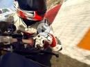Zwei Brüder in Almeria: Bruderliebe | Etepetete Motorsport