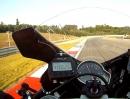 Brünn onboard 2.17 - Mosi Honda SC59 Fireblade