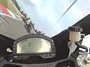 Brünn (Brno) onboard mit Speer Racing - Renntraining