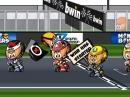 Brünn MotoGP 2015 Minibikers - Lorenzo erobert Brno