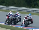 Brünn SBK-WM 2012 - Race2 die Highlights