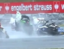 Brünn Superstock 1000 (STK1000) 2012 Highlights